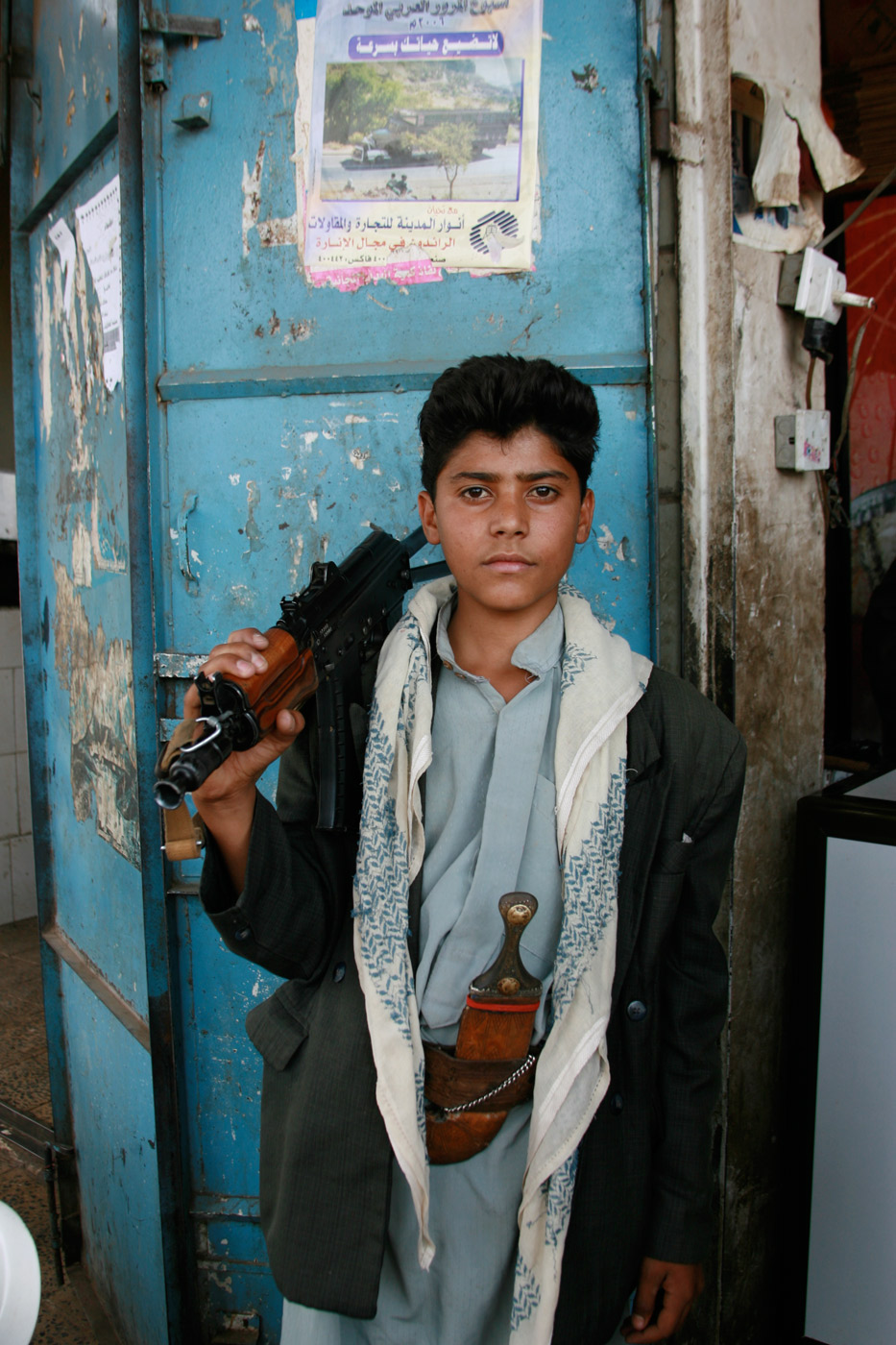 boy-yemen-2