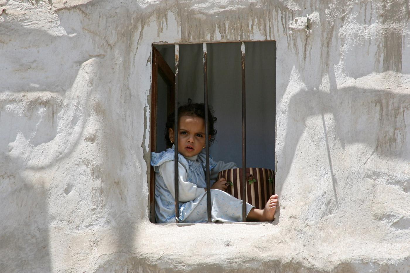 child-yemen