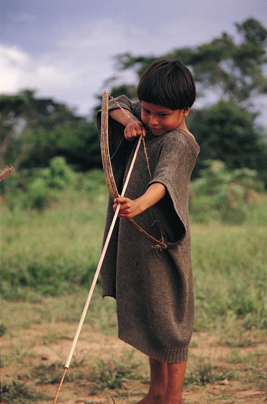 chiman-boy-bolivia