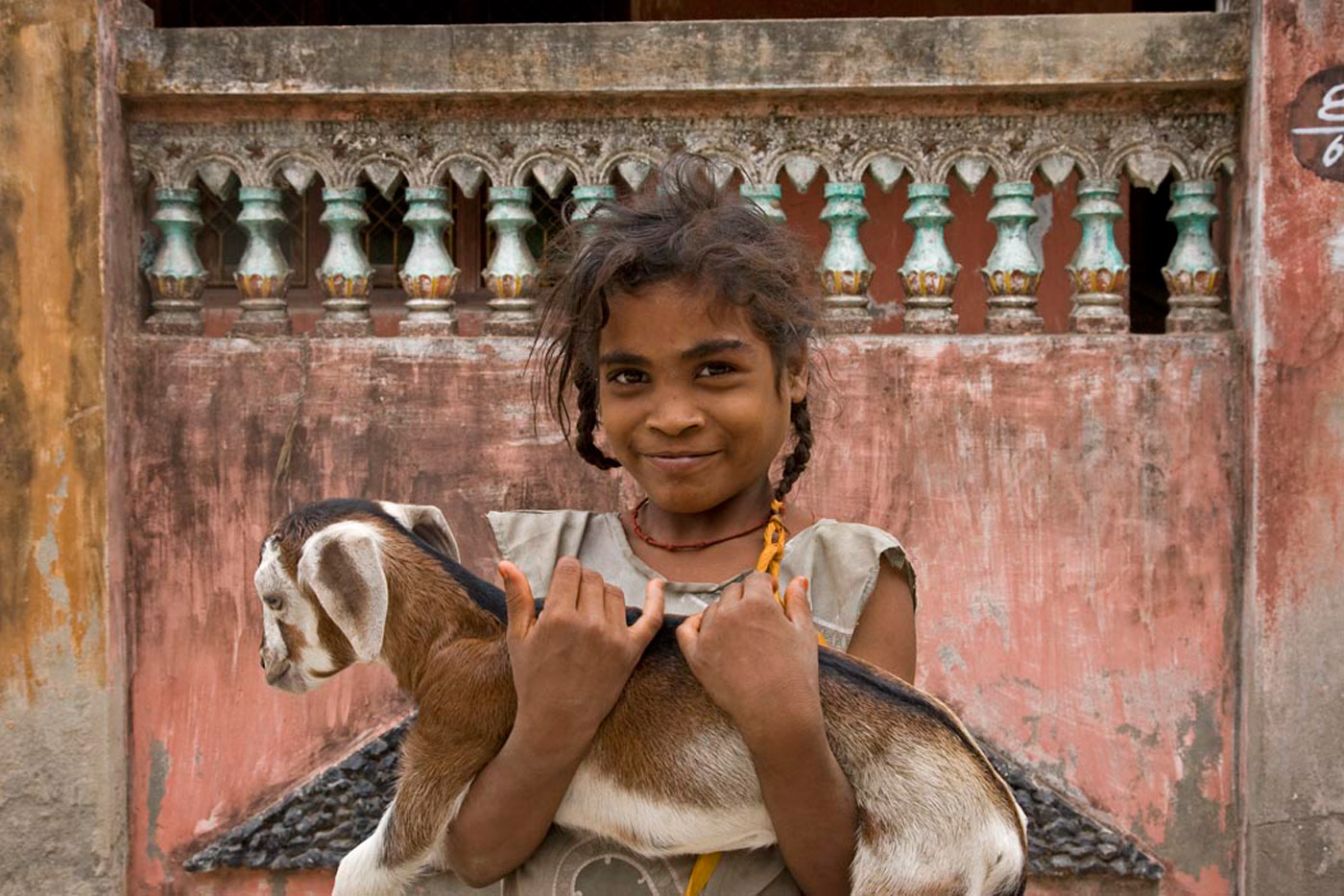 girl-india