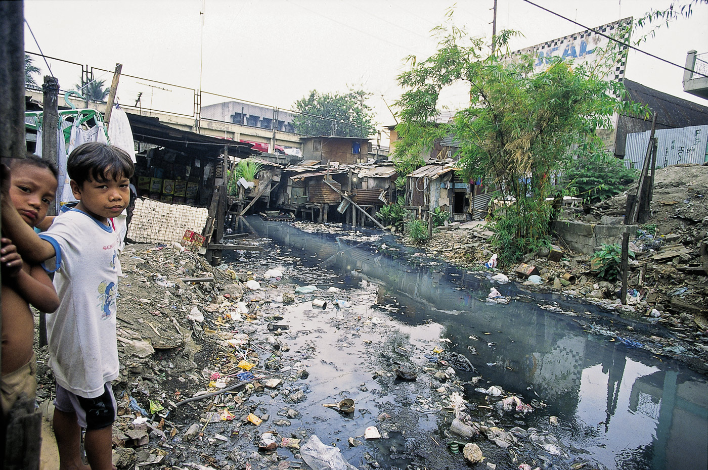 slum-the-philippines