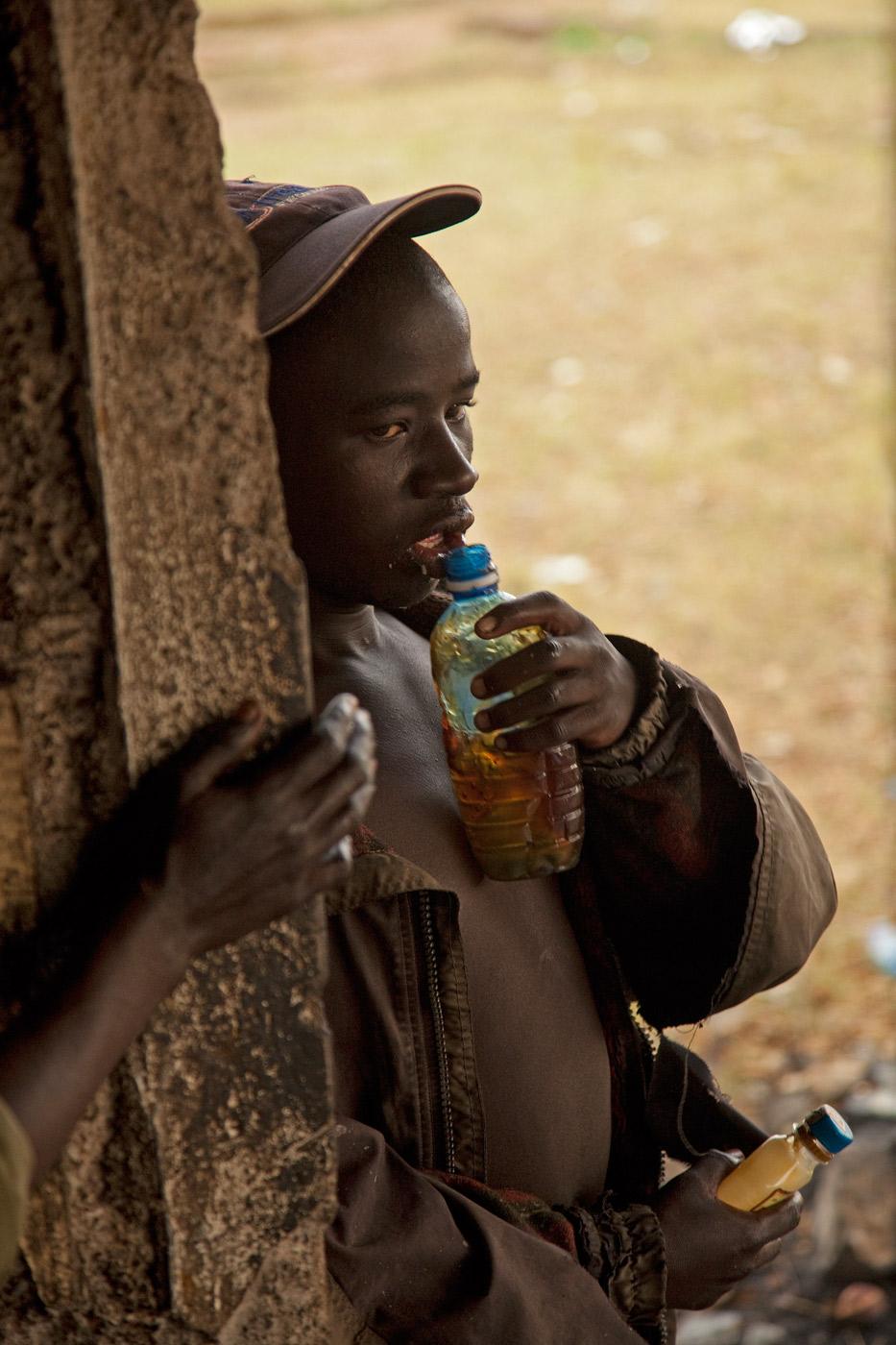 street-child-kenya