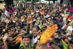 boarding-school-india