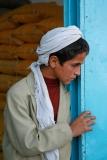 boy-yemen