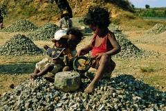 child-labour-india