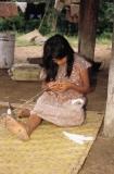 chiman-girl-bolivia