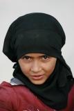 girl-yemen