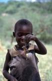 hadzabe-tanzania