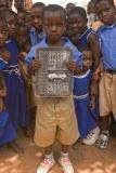 school-ghana