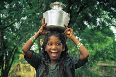 tranquebar-india