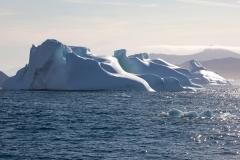 Icebergs 3