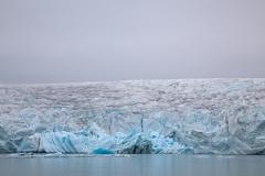 Glacier at Isortoq 1