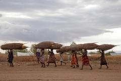 kakuma04