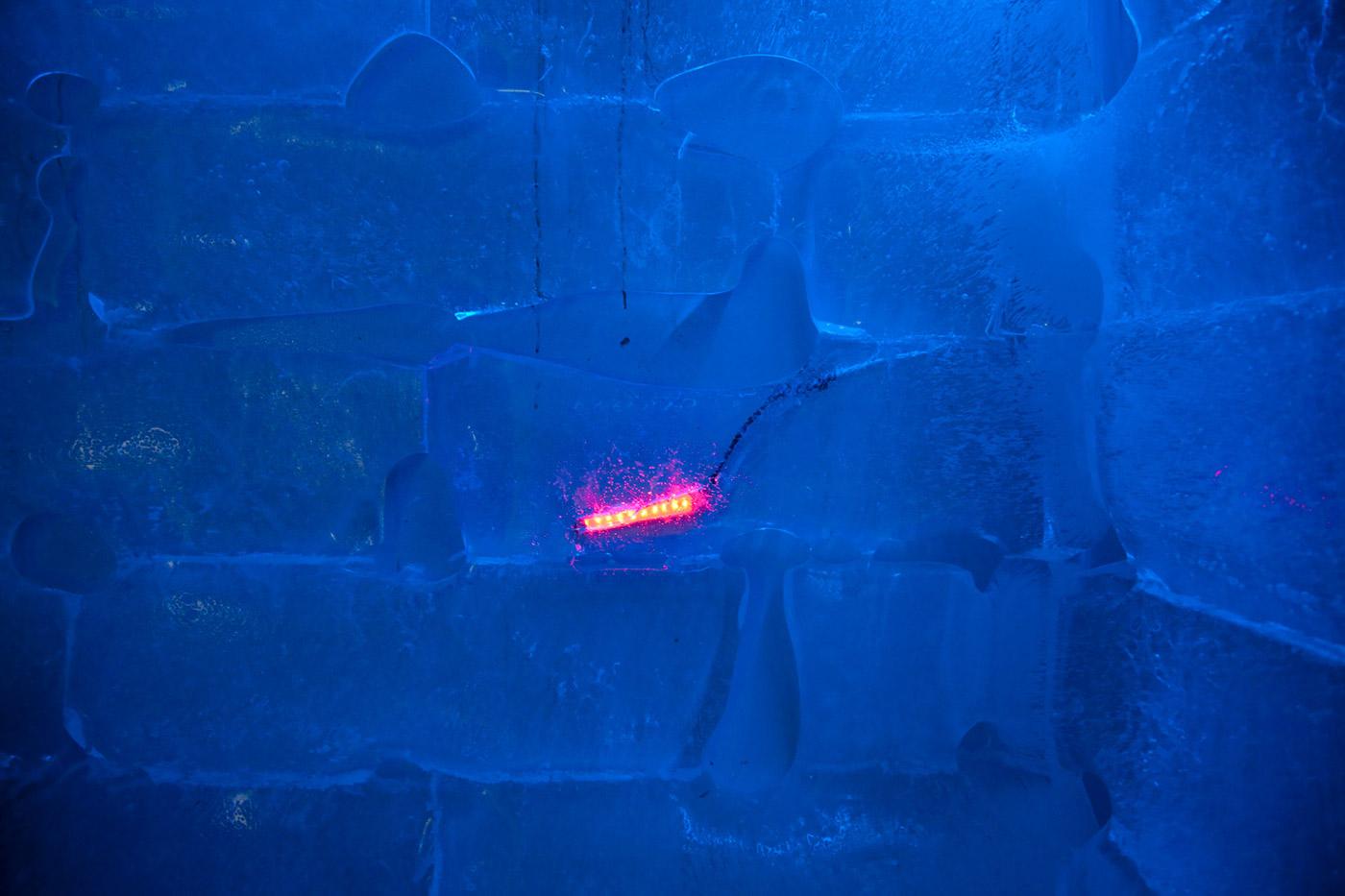 icebar-iceland