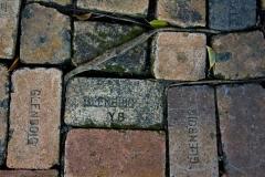 bricks-barbados