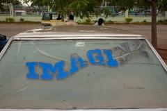 imagine-kenya