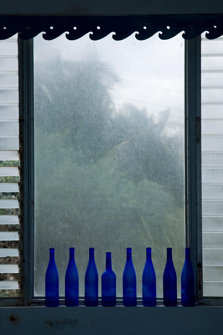 window-barbados