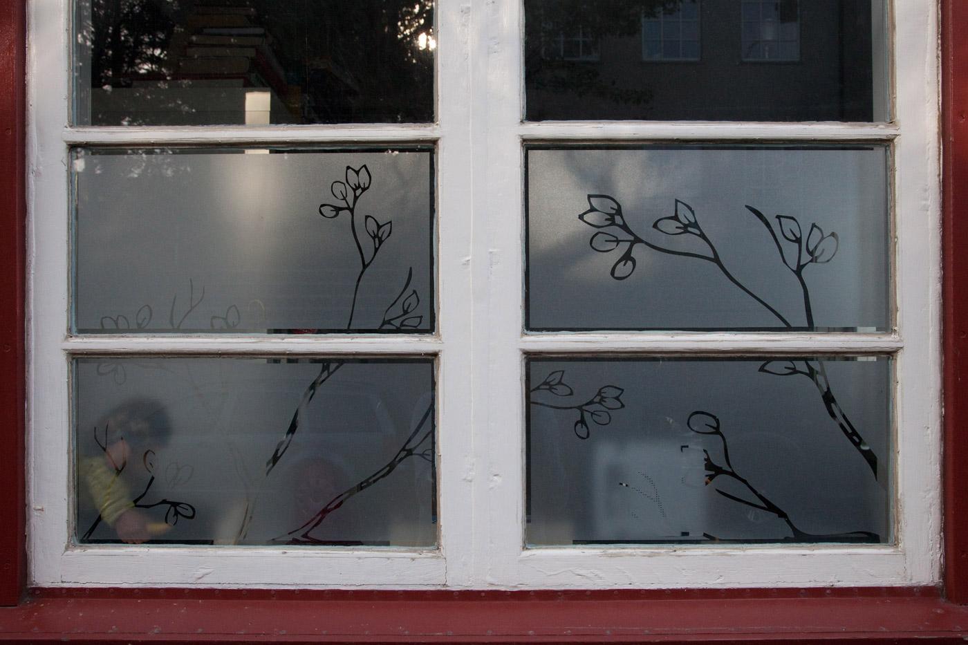 window-iceland