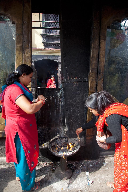 Katmandu 7
