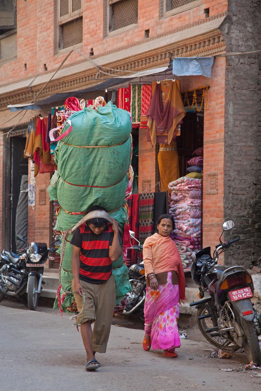 Katmandu 13
