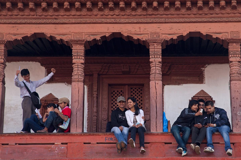 Katmandu 9
