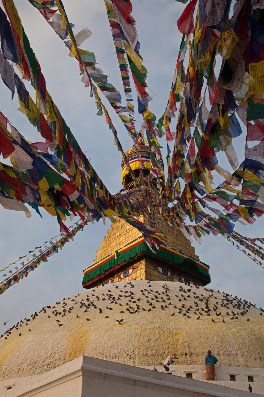 Katmandu 2