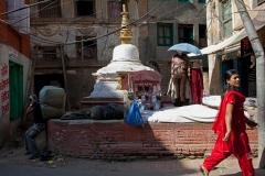 Katmandu 8