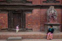 Katmandu 10