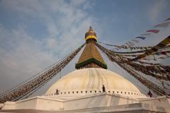 Katmandu 1