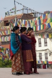 Katmandu 4