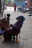 Katmandu 14
