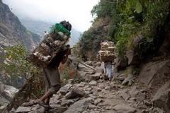 Between Tal and Dharapani 2