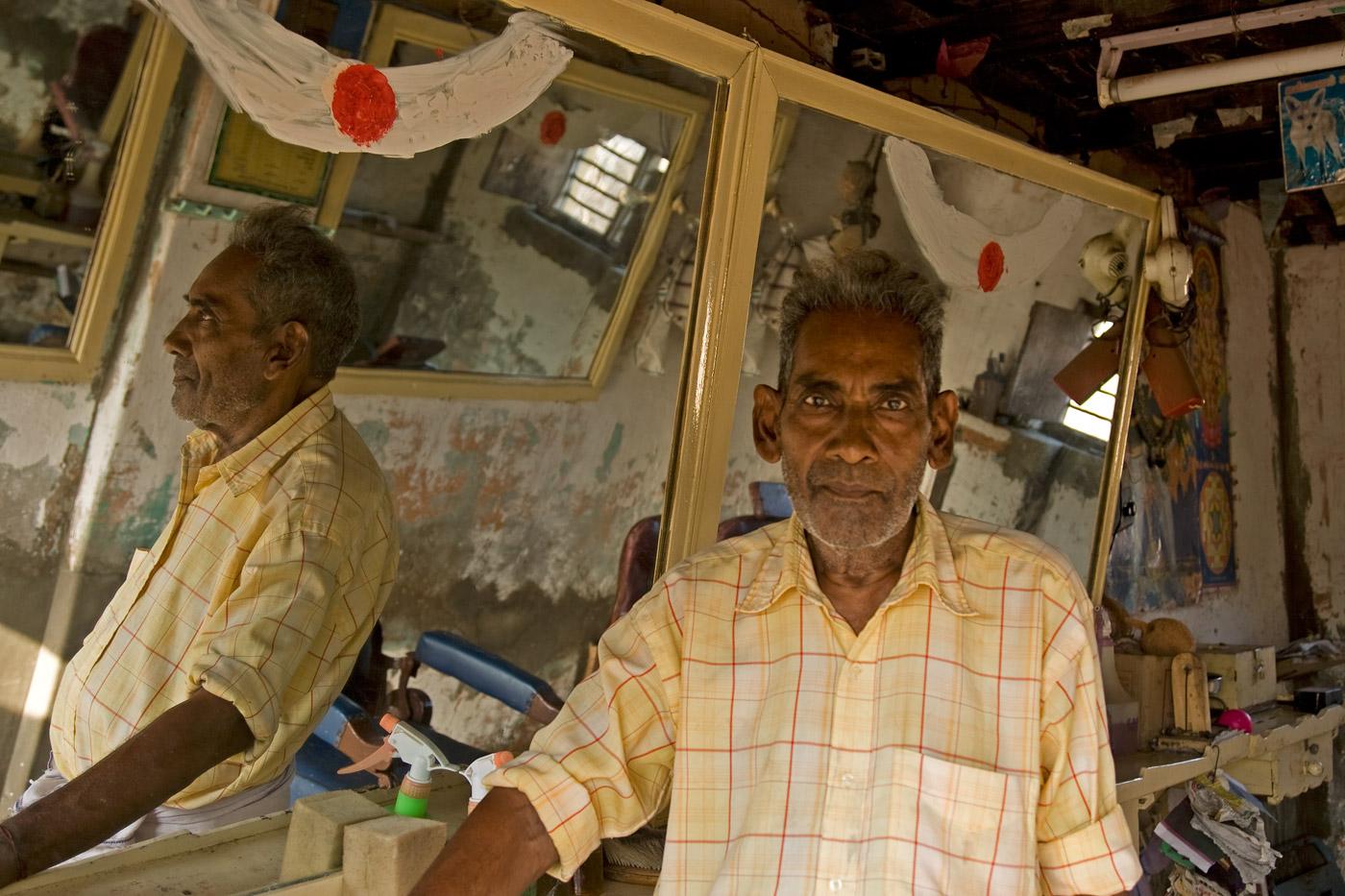 barbershop-india