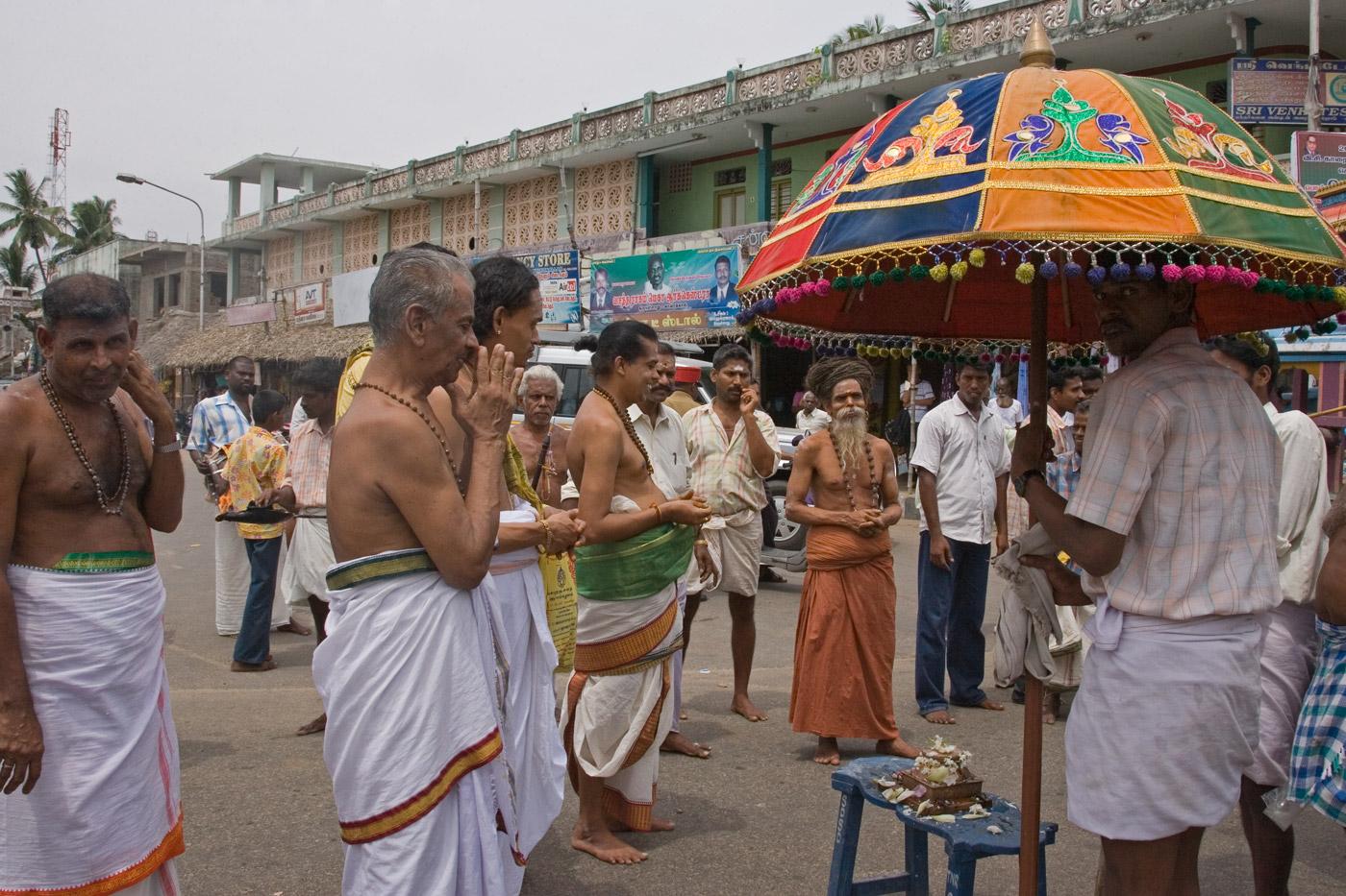 ceremony-india