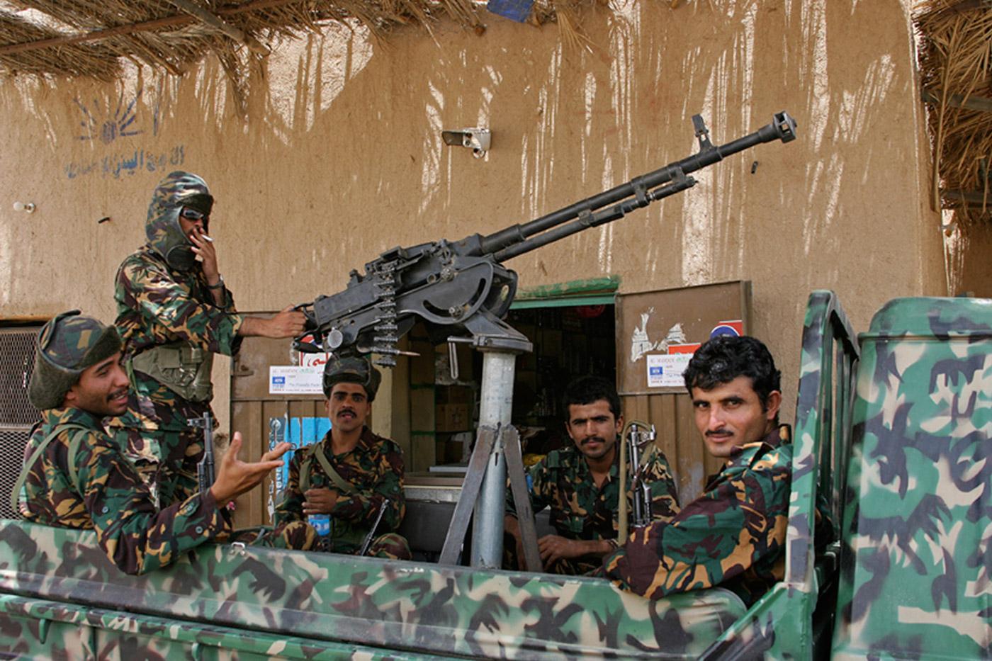 soldiers-yemen
