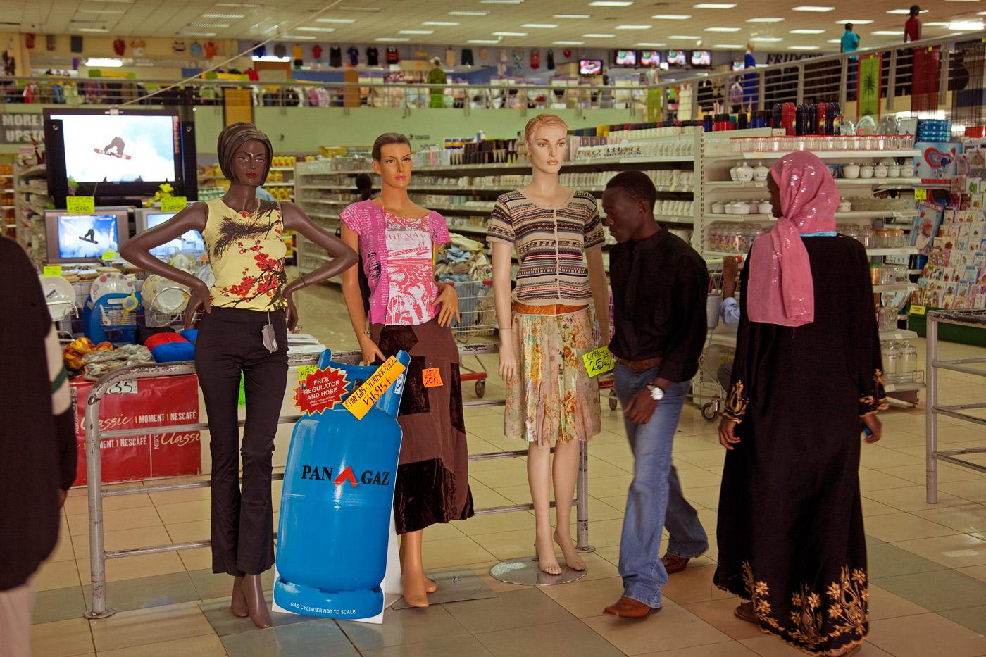 supermarket-kenya-2