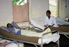 aids-patients
