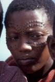 barabeiger-woman-tanzania