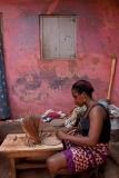 bead-production-ghana