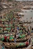 fishing-boats-ghana
