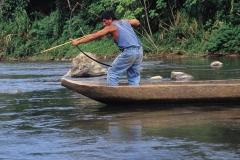 fishing-bolivia