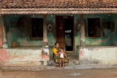 street-tranquebar-india