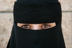 young-lady-yemen
