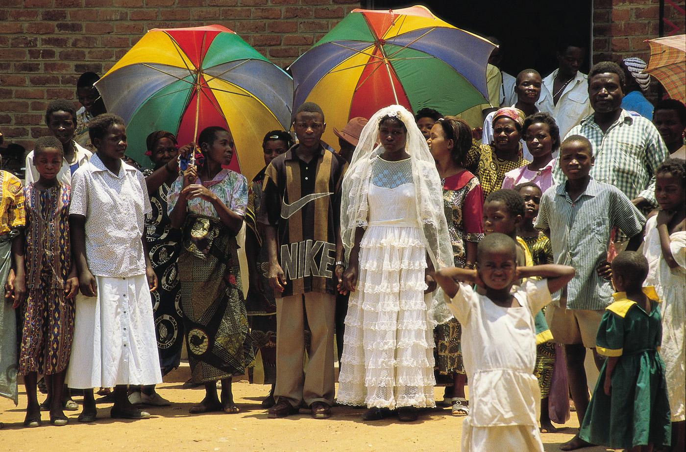 wedding-malawi
