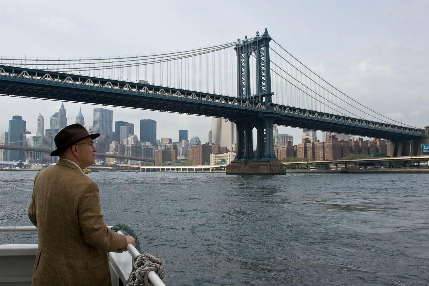 broooklyn-bridge-new-york