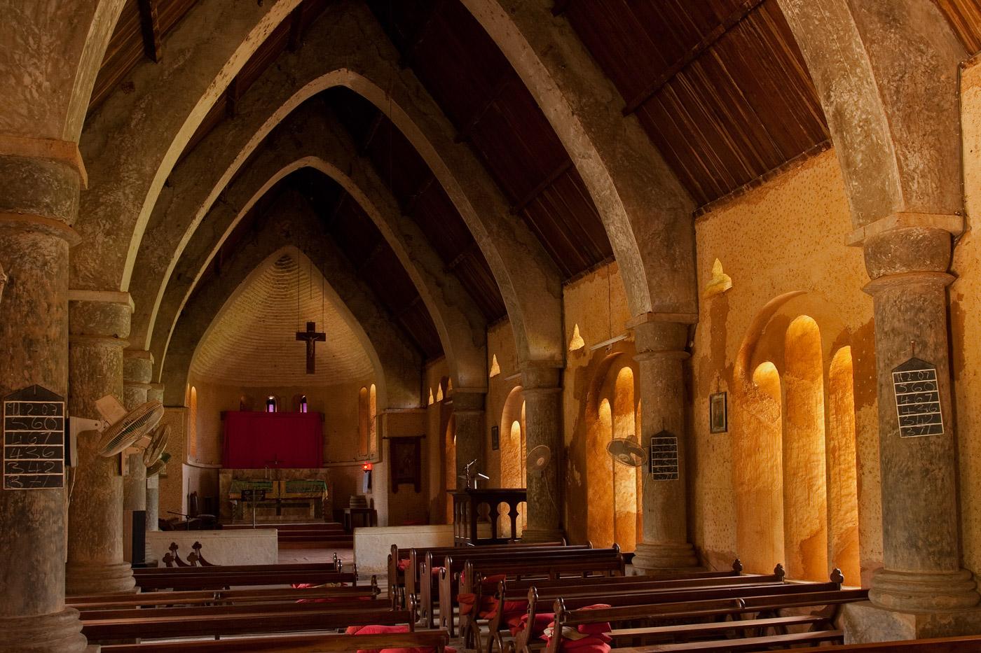 church-zanzibar