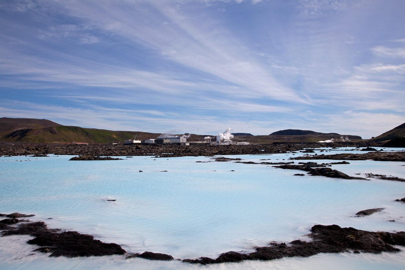 geothermal-power-plant-iceland