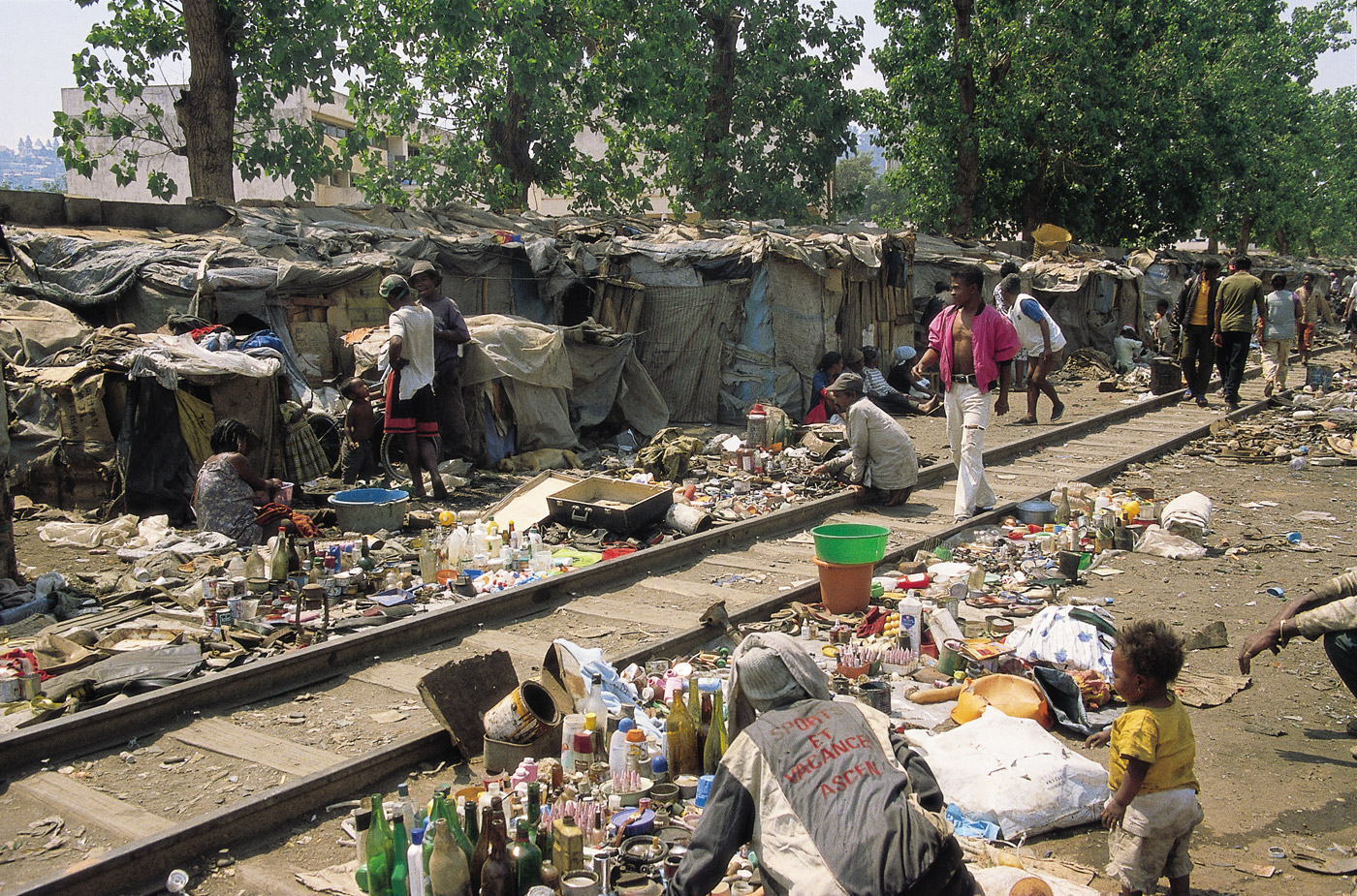 slum-madagascar