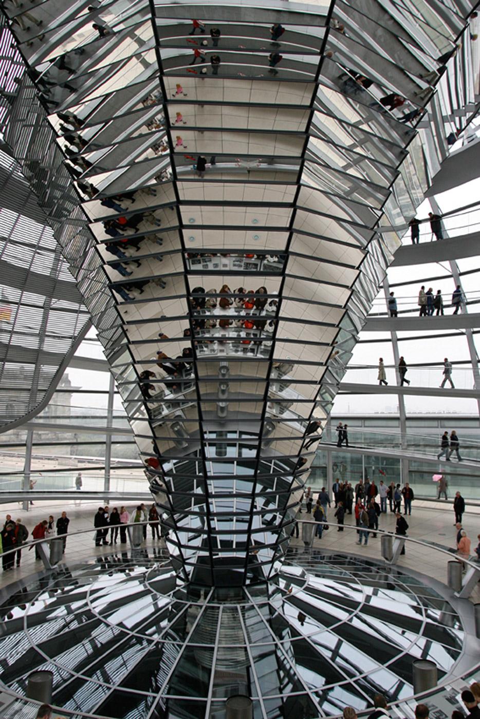 the-parliament-berlin
