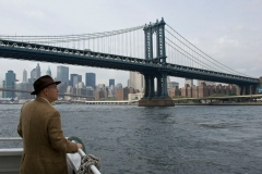 broooklyn-bridge-new-york